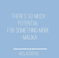 malika-quote-callout