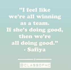 safiya-quote-callout