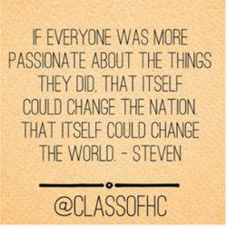 steven-quote-callout