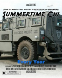 summertime-chi-police-movie-poster