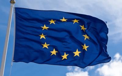 Appello Elezioni Europee 2019
