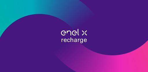 Il traguardo degli eventi ENEL-X – Class Onlus