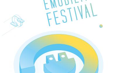 e_mob 2020, edizione straordinaria