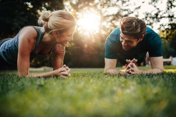 City-by-City Guide to Obtaining Permits for Outdoor Fitness