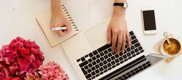 write-computer