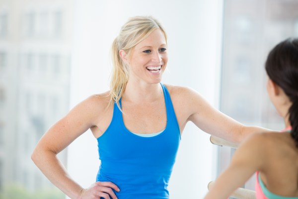 Want to Become a Personal Trainer? Our Guide to The Top 3 Certifications