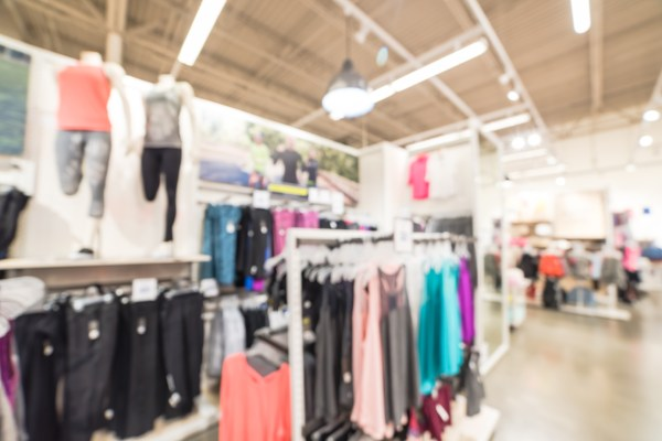 Brands that Give Fitness Instructor Discounts