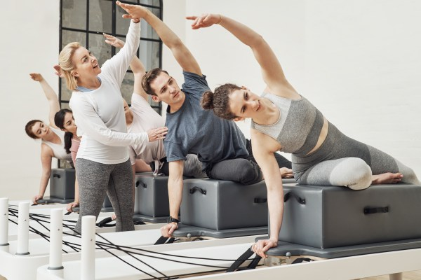 8 Productivity Hacks for Fitness Instructors