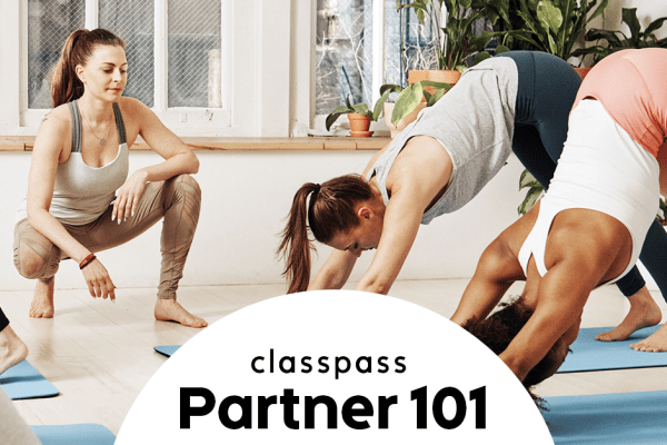 Is ClassPass an Exposure Platform or a Lead Generation Tool?