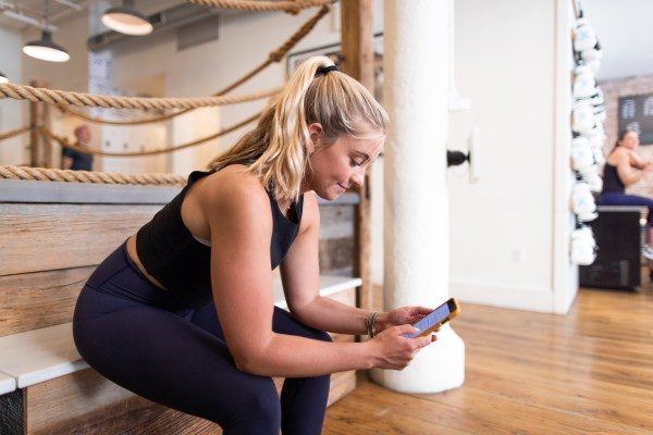 A Fitness Professional's Guide to Social Media