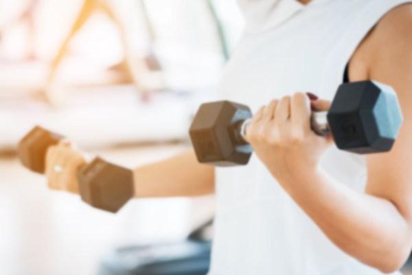 2019 ClassPass Fitness Trends Are Here!