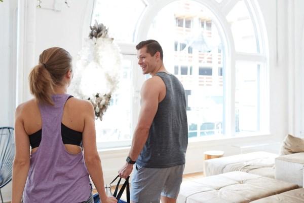 The Best Fitness Marketing Strategies