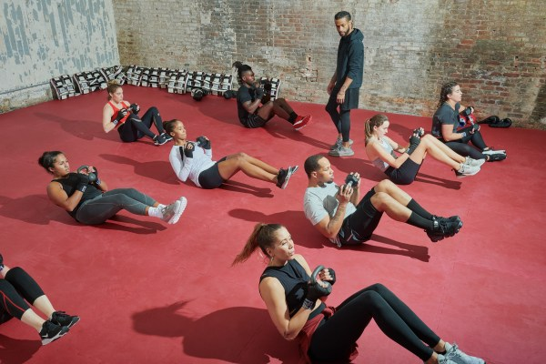 8 Tips to Start a Personal Training Business