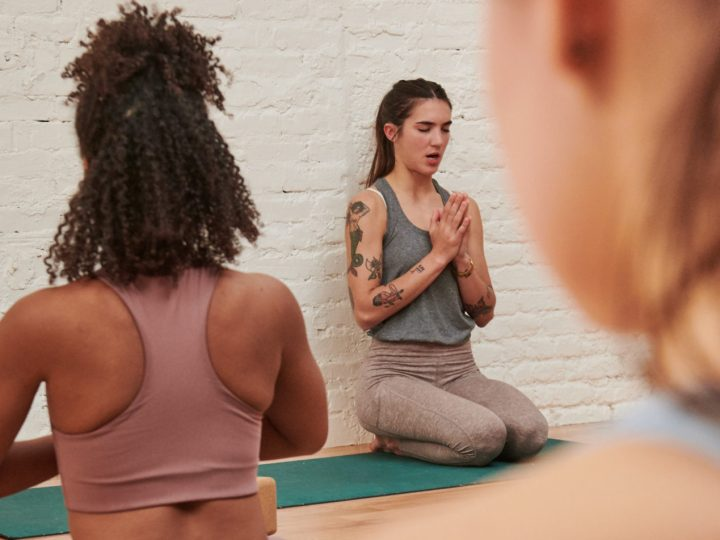 fitness-studio-yoga