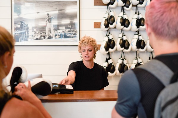 Fitness Business Owner 101: Your Guide to Success