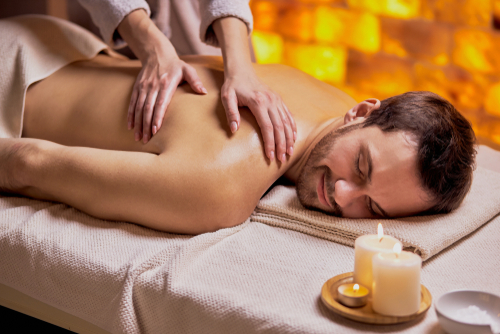 massage-table-relax