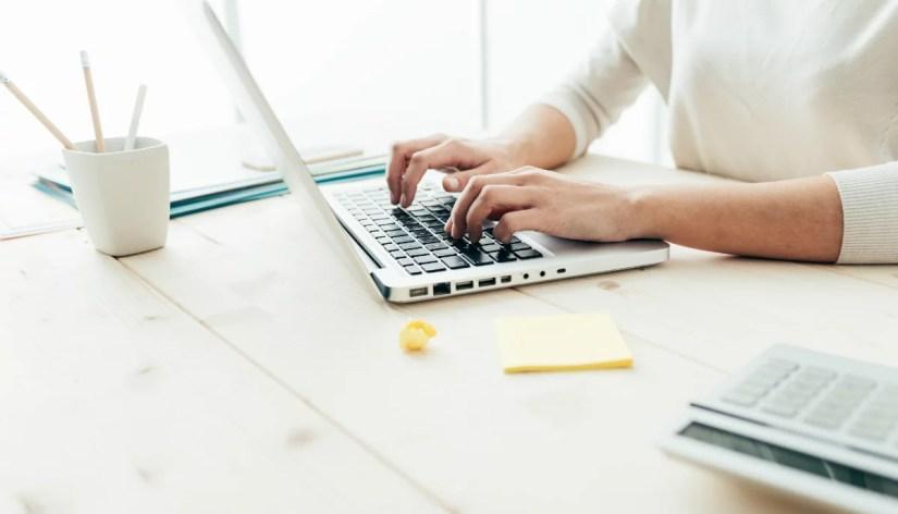 https://i1.wp.com/classpass.com/blog/wp-content/uploads/2017/12/ways_to_ask_for_raise.png?resize=825%2C472&ssl=1