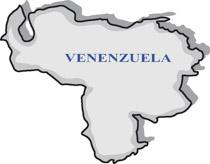 Image result for venezuela clip art images