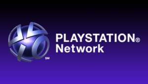 playstationnetwork