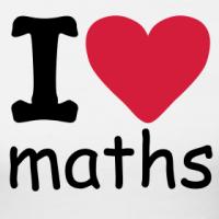 Developing Literacy Through Maths