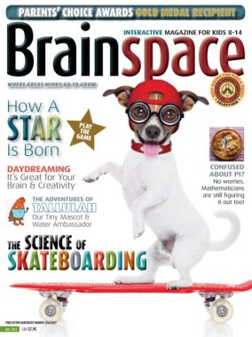 Fall 2015 BSp cover