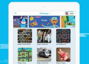 Pensamiento Creativo App Wonderbox Promueve Curiosidad