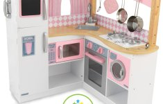 19 Cozy Kitchen Set Kid That Are Nothing Else But Perfect