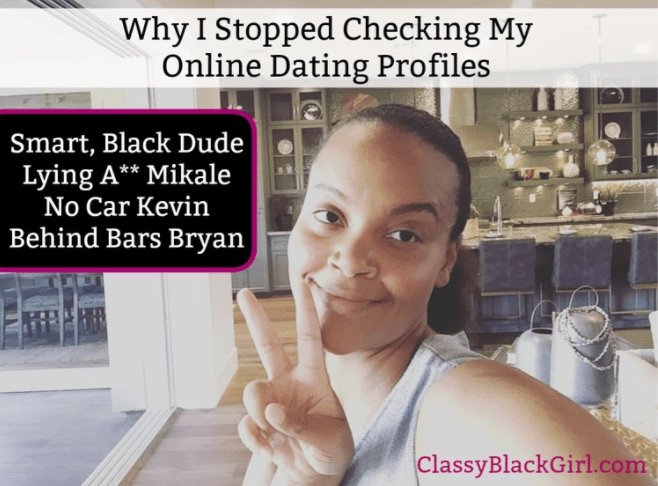 Online dating he stopped calling
