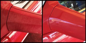 Oxidation-polish-before-and-after-SMALL