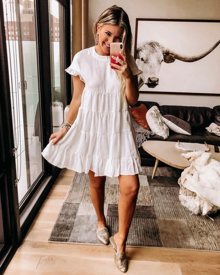 Weekly Roundup! | Style blogger Emerson Hannon of Classycleanchic shares Weekend Sales, Weekly Round-up