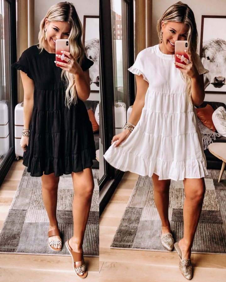 Sunday Sales + Hot List! | Style blogger Emerson Hannon of Classycleanchic shares June Hot List and Sunday Sales