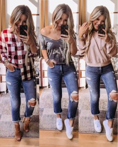 Weekly Hot List, Weekly Round up, and Weekend Sales | Style blogger Emerson Hannon of Classycleanchic shares Weekly Hot List, Weekly Round up, and Weekend Sales