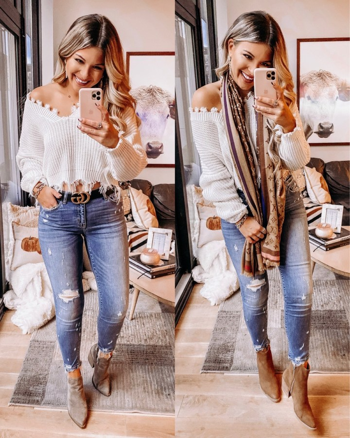 Weekend Sales | Style blogger Emerson Hannon of Classycleanchic shares Weekend Sales + Weekly Round Up