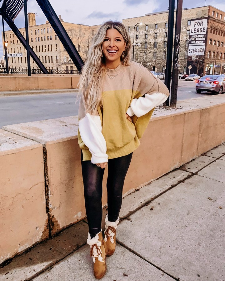 Black Friday Sales | Style blogger Emerson Hannon of Classycleanchic shares Black Friday Sales