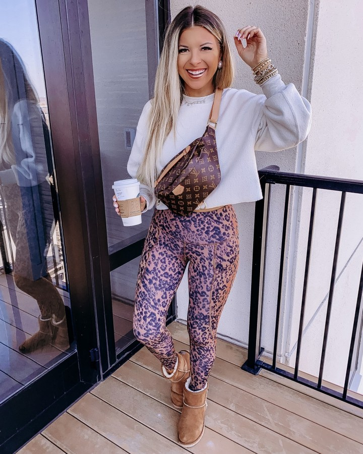 7 Tips to Stay Motivated | Style blogger Emerson Hannon of Classycleanchic shares 7 Tips to Stay Motivated