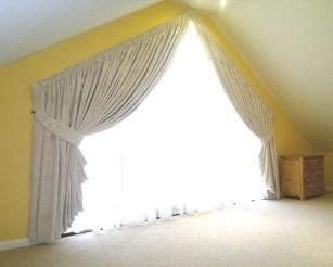 Gallery Classy Curtains Ltd