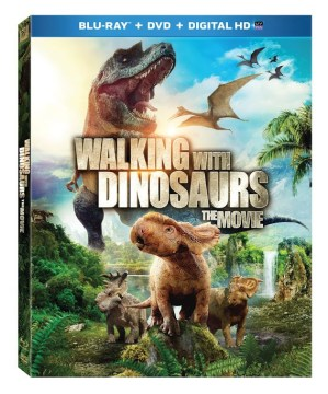 Walking with Dinosaurs Free Printable Coloring Pages and DVD     Walking with Dinosaurs Free Printable Coloring Pages