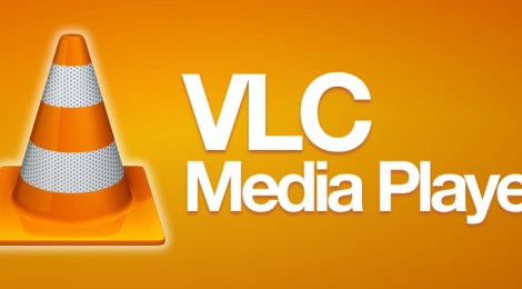 vlc media player download windows 8 free