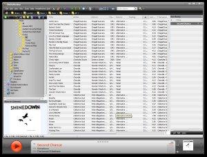 Download Free Mediamonkey Player For Windows 8.1