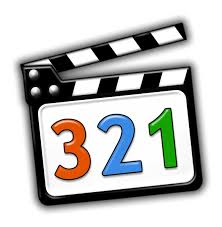 32 bit or 64 bit k lite codec pack download