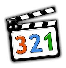 Download free k lite codec media player