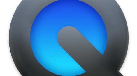 quicktime for windows 8 download free