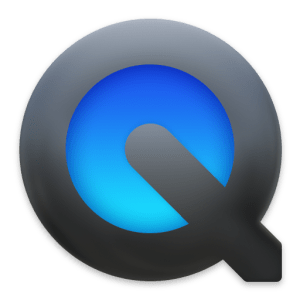 Download Free QuickTime Player For Windows 10