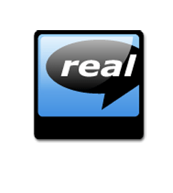 Download Free Real Alternative Media Player For Windows 7