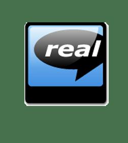 download windows media player win 7 64 bit