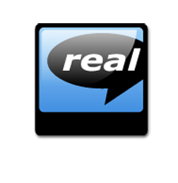 Download Free Real Alternative Media Player For Windows XP