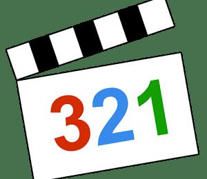 321 Media Player Apk free