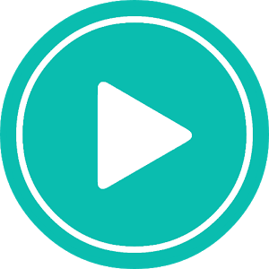 AC3 Video Player Apk