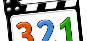 Download-Free-Media-Player-Classic-For-Windows-8.1