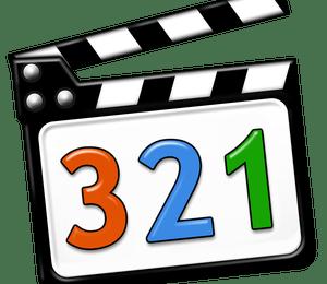 classic media player windows 8